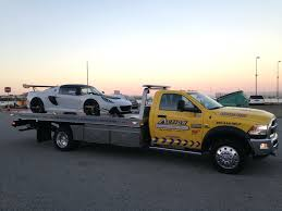 Cheapest Tow Truck Service Services Prices Singapore – Midnightsuns.info Tow Truck Insurance Atlanta Pathway V1 Towing Houstonflatbed Lockout Fast Cheap Reliable Professional 18 Wheeler Auto Care Jam Roadside Assistance Dallas Tx Houston Euless 24 Hrs We Price Match Marketing More Cash Calls Company Cheap Service In Cleveland Ohio Texas Ev Grieve This Is What A Tow Truck On East Looked Like Harris County Driver Prevails In Claim Against Negligent Pd Of Home Services United