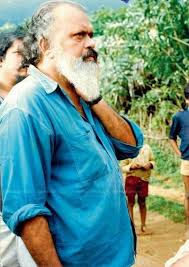He Was One Of The Pioneers Parallel Cinema In Malayalam And Is Considered As Greatest Filmmakers IndiaHe Known For His Unorthodox Way