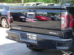 2016 Used GMC Sierra 1500 Denali At ALM Roswell, GA, IID 17902128 Used Gmc Sierra Denali 2016 757699 Yallamotorcom Melita 1500 Vehicles For Sale Gmc Trucks In Texas Unique 2015 Truck Sales Maryland Dealer 2008 Silverado 2001 Extended Cab 4x4 Z71 Good Tires Low Miles 2500hd 4wd Crew Standard Box At 2009 Photos Informations Articles Bestcarmagcom 2019 First Look Review Luxury Wkhorse Carbuzz Exeter 1435 Ez Motors Serving Slt Toyota Of Pharr Mcallen Rawlins