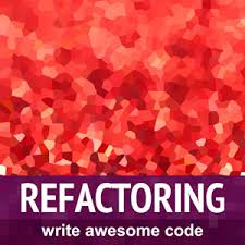 Decorator Pattern C Logging by Decorator Design Pattern In Php