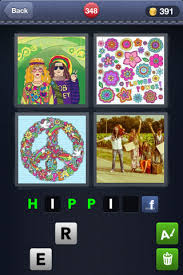 4 Pics 1 Word Answers – Level 348