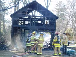 Fire Takes Barn For Historic Home Riva Avenue - South Brunswick ... Elgin History Museum Fire Department 150th Anniversary And Phoenix Falconry Barn Quilts Destroys Boonsboro Barn Used For Autobody Shop Local News Care Of Livestock Horses In Disasters Calaveras Animal Falls Wikipedia 18 Horses Killed Illinois Fire Abc7com Lefire 5 Il 02jpg Wikimedia Commons Youtube 04jpg Sales Cause Undetermined Take A Peek Inside This Stunning Fullystocked Party