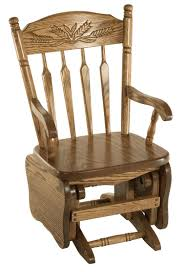 Child's Glider Post | Kids Furniture, Amish Furniture, Tree ... Childs Glider Post Kids Fniture Amish Tree Heritage Childrens Adirondack Chair The Rocking Company Barn Wood Weaver Craft Made Medium Oak Fully Assembled For Child Unfinished Rocker Amazoncom Amishmade Wooden Horse Toys Games Gift Mark Colonial Cedar 23 Fniture Conquistarunamujernet Woodcraft Custom Ding Empire Side Orchard Balcony In Weatherwood And