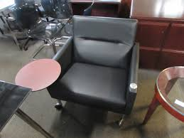 Used Reception Furniture - Recycled Office Furnishings Healthcare Fniture And Modern Waiting Room Chairs Like The Freedmans Office Tampa Orlando Jacksonville Atlanta Compulsive Craft Chair Rbeedoop Crafty Chair Waiting Room Chairs For Medical Office Desing Chatsworth In Distressed Black Faux Leather With Chrome Base Sliverylake Guest Reception Salon Barber Bank Hall Conference Airport Cushion 3 Seat Depot Ding Table W890 Comfort Design The People Flash Orange Fabric Egg Series Receptionloungeside Great Pricing Quality Source Hercules 21w Stacking Church Brown Gold Vein Frame Cheap Eames Aeron Barcelona Inside Black Market