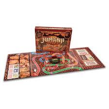 Jumanji Board Game Target
