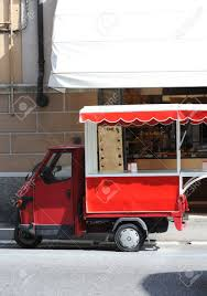 Vintage Italian Food Truck Stock Photo, Picture And Royalty Free ... Guide To Chicago Food Trucks With Locations And Twitter Green Italian Pizza Street Food Truck Stock Vector Royalty Free The Biggest Food Truck In Berlin Riso Ttiamo Gluten Free Trucks Pinterest Ample Turnout For Inaugural Festival The Bennington Trucks Promotional Vehicles Manufacturer Luigi Raffaele Boccardis Express St Louis Creighton Ding On Craving Some Visit Our Local Mamma Mia Olive Garden Invades Bostons Next Level Truck Pizza Parlor Inside A 35 Foot Storage Photos Images