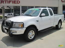 1998 Ford F150 Black Book Value Ford F150 Super Cab Pricing Ratings ... 98 Ford Ranger Truck Bed For Sale Best Resource 1998 Ford F150 Prunner Rollin_highs Fordf150 Regular Cab Mazda Car 9804 Cd Player Radio W Ipod Aux Mp3 Input F150 Heater Core Diagram Complete Wiring Diagrams Explorer Alternator Example Electrical E 350 26570r16 Vs 23585r16 Tire For 2wd Forum 2003 Starter Trusted Power Windows Drawing Sold My 425 Inch Body Dropped Mini Trucks Amt F 150 Raybestos 1 25 Nascar Racing Sealed Ebay