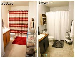 30+ Awesome Guest Bathroom Makeover Ideas - TRENDHMDCR Powder Room Remodel Ideas Awesome Bathroom Chic Cheap Makeover Hgtv 47 Adorable Deratrendcom Pictures Of Small Remodels Hower Lavish To Jazz Up Your Bath Area 30 Best You Must Have A Look Guest Grace In My Space 50 Luxury On Budget Crunchhome Can Diy Projects 47things Wont Like About And Makeovers Interior Design Indian Designs 28 Friendly For 2019