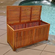Sams Club Wicker Deck Box by Shop Deck Boxes At Lowes Com