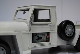 Wood Model Of Jack Daniels 1957 Willys Truck On EBay | EWillys Smoke 02017 Dodge Ram 1500 2500 3500 Headlightsled Tail Rare Matchbox Utility Truck Flashlight Ebay Custom 1967 Chevy Truck From Fast And Furious Is Up For Sale Camper Top Steve Mcqueens 1941 Pickup Sale On Motors Chevrolet C10 Is Auction 1952 Like Apache Cars Trucks Buy Of The Week 1976 Gmc Brothers Classic 1937 Ford Walkaround Tour Auction Youtube Bangshiftcom Ebay Find This 1987 1ton Flatbed So Awesome 1992 F250 4x4 Work For Before Video