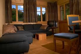 naturparadies wildenrain ferienwohnung und seminarhaus
