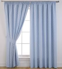 Target Blue Grommet Curtains by Curtain Discount Drapes Curtains At Target Target Shower