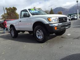 1998 Toyota Tacoma SR5 4x4 | Tyacke Motors 1998 Hilux Tracker Sr5 From Portugal Ih8mud Forum Toyota Tacoma Photos Informations Articles Bestcarmagcom Wikipedia Dyna Truck For Sale Stock No 149 Japanese Used 4x4 Tyacke Motors Xtra Cab Boostcruising Car Costa Rica Tacoma 98 Manual 4x2 New Arrivals At Jims Parts 1982 Pickup T100 The 95 Gen Registry Page 3 My Build Dog Adventures Low Profile Kobalt Truck Box Fits Product Review Youtube
