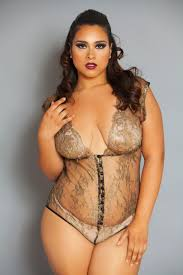 plus size models pictures and wallpapers wallpaper cloudpix
