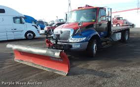 2007 International 4200 Flatbed Truck | Item DB8007 | SOLD! ... Dump Trucks For Sale Uk Or Dodge Truck Craigslist As Well Power 1974 Jeep J20 Parting Or Whole Truck Near Atlanta Georgia Full Gmc Sierra In Rockwall At Heritage Buick Heres Why Teslas Pickup Will Transform The Heavyduty Segment Classic For Sale Sold2011 Infinity Qx56 Show Salepink Watermelon 1994 Ford F350 Diesel Black 4x4 Crew Cab Copy Of 1966 Pro Touring Chevy Youtube Lifted 1989 Silverado 1980 Intertional Harvester 4070 Transtar Ii Semi I West Sales Service Inc Chesapeake Va Dealer