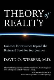 Theory Of Reality Evidence For Existence Beyond The Brain And Tools Your Journey