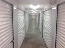 The Shed Hwy 53 Gulfport Ms by Life Storage In Gulfport 13130 Highway 49 Rent Storage Units 350
