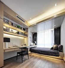 Creating Mens Bedroom Ideas