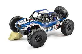 Off-Road RC Cars And Buying Guide - RC Geeks Rc Trucks 5 Fast Facts Youtube Amazoncom New Bright 61030g 96v Monster Jam Grave Digger Car Radiocontrolled Car Wikipedia Hail To The King Baby The Best Reviews Buyers Guide Cars Must Read Cheap Remote Find Deals On Line At Fstgo Off Road 120 2wd Control For Big Useful Ptl Rc Toy Kings Your Radio Control Headquarters Gas Nitro Truck 2018 Roundup Faest These Models Arent Just For Offroad Buy Canada