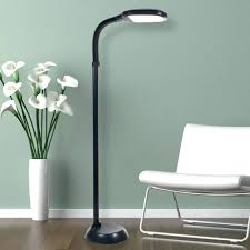 Mainstay Floor Lamp Walmart by Walmart Lamp Shade Mainstays Floor Lamps Like Shades U2013 Littlebugand Me