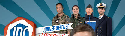 bureau de service national du lieu de recensement communauté d agglomération du grand verdun recensement militaire