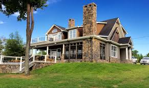 100 Rustic House Plans Our 10 Most Popular Home Plans