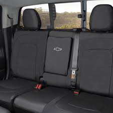 General Motors 23438868 Colorado Seat Cover Black Rear With Bowtie ... Hawaiian_pineapple_blagmc_truck_full_set Decorauto Best Rated In Custom Fit Seat Covers Helpful Customer Reviews Nw Nwseatcovers Twitter Amazoncom Covercraft Ss3437pcch Seatsaver Front Row 731980 Chevroletgmc Standard Cab Pickup Bench Car Cushions The Home Depot Saddle Blanket Unlimited 32007 Chevy Silverado Ext Installation Coverking 50 Bucket Cover For 1992 Gmc Topkick Salvage Truck For Sale Hudson Co 142321