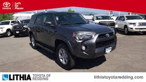 Toyota Lease Prices & Incentives - Redding CA 7423 Pacheco Road Redding Ca 96002 Hotpads 2019 Grand Design Imagine 2800bh Rvtradercom Massive Fire Keeps Growing Coainment Up Intertional 9800 Eagle Full De Gndolas Eureka A Used Car Truck Suv Prices Specials Reddingca Yellow Lunch Box Food Trucks Roaming Hunger American Simulator Tribal Kenworth W900 With Fontaine Flatbed Totally California Accsories And 2018 2670mk 50 Lithia Chevrolet Ca Vo9s Hoolinfo Auto And Sales Best Image Kusaboshicom 2600rb