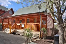 Pet Shed Promo Code March 2017 by 1 Bedroom Bedrooms Smoky Mountain Cabin Rentals