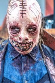 Halloween Horror Nights 2015 Parking Fee by Best 25 Halloween Horror Nights Ideas On Pinterest Horror