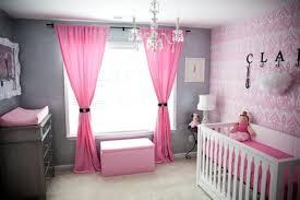 wir wählen die vorhänge für die rosa tapete aus 37 fotos