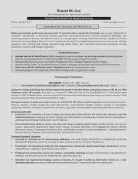 Seven Ugly Truth About Coo Resume Sample – Invoice Template Online Coo Chief Operating Officer Resume Intertional Executive Example Examples Coo Rumes Valid Sample Doc Of Operations Get Wwwinterscholarorg Unique Templates Photos Template 2019 Best Cfo Writer For Wuduime Coo Samples Velvet Jobs Sample Resume Esamph Energy Cstruction Service Bartender Professional Ny Technology Cpa Candidate Manager Cover Letter