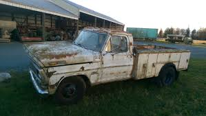 Cash For Cars Dickson, TN | Sell Your Junk Car | The Clunker Junker Curbside Classic 1973 Amc Matador Sedan The Stench Of Death Craigslist Bakersfield Used Cars Image 2018 Fding Older And Trucks Under Cash For Modesto Ca Sell Your Junk Car Clunker Junker Auto Parts Best Dinarisorg Vehicles Sale In 2014 Harley Davidson Street Glide Motorcycles Sale Pickup Truck For Cargurus Dodge Magnum Fniture Stores In Ca Turlock Diesel Auburn Caused Lifted Sacramento