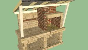 decor free shed plans diy shed family handyman shed