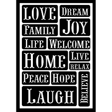 12 Inch Metal Letters Awesome Free Printable Letter Stencils