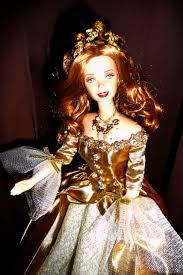 angelique marquise des anges 2 de velada