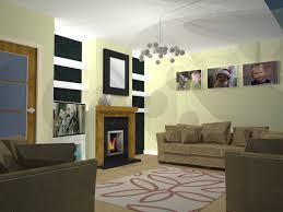 modern wall lights for living room modern house