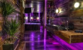 chambre de luxe avec soirée en amoureux à lille suites de luxe avec privatif