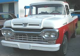 1960 Ford Pickup - Information And Photos - MOMENTcar 1960 Ford F100 427 V8 Truck Blue Oval 571960 The Gems Once Forgotten Effie Photo Image Gallery Highboys My Ford Crew Cab Enthusiasts Curbside Classic F250 Styleside Tonka Assetshemmingscomuimage6237598077002xjpgr Ranger T6 Wikipedia Shanes Car Parts Berlin Motors File1960 F500 Stake Truck Black Frjpg Wikimedia Commons For Sale Classiccarscom Cc708566 Schnablm23 F150 Regular Cab Specs Photos Modification Big