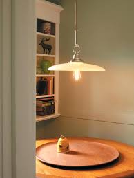 corner wall light fixture l lighting and ceiling fans photo 2