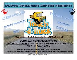TOUCH - A - TRUCK FUNDRAISER #AlmostFree | Sept 8, 11-3 PM Sema Show Truck Build 2013 Ford F250 Crew Cab Power Stroke Ana White A Shelf Or Desk Organizer Free And Easy Trucks For Kids Compilation Learning A Monster How To Bed Storage Storagehow To Shiny R Views Lego With Pictures Wikihow Pickup Sideboardsstake Sides Super Duty 4 Steps Fun Way Review Shapes Preschoolers Building Truck Camper Home Away From Home Teambhp Best Car Information 1920 Wooden Cap Thing