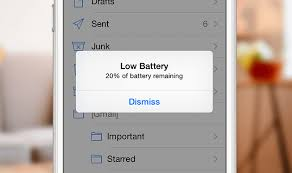 15 iPhone Charging and Battery Issues ChargeTech
