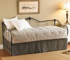 Day Beds At Big Lots by Big Lots Twin Trundle Bed Home Bedding Decoration