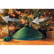 Krinner Christmas Tree Genie by Buy A Rotating Christmas Tree Stand For Sale With For