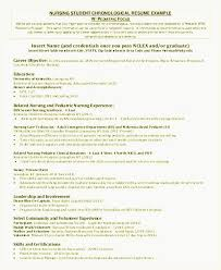 31 Fantastic Skills Summary On Resume Example
