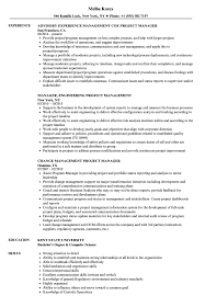 Project Management Project Manager Resume Samples | Velvet Jobs 1213 Examples Of Project Management Skills Lasweetvidacom 12 Dance Resume Examples For Auditions Business Letter Senior Manager Project Management Samples Velvet Jobs Pmo Cerfication Example Customer Service Skills New List And Resume Functional Best Template Guide How To Make A Great For Midlevel Professional What Include In Career Hlights Section 26 Pferred Sample Modern 15 Entry Level Raj Entry Level Manager Rumes Jasonkellyphotoco