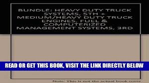 READ] EBOOK Bundle: Heavy Duty Truck Systems, 5th + Medium/Heavy ... Fifth Wheels And Coupling Systems Ppt Video Online Download Heavy Duty Diesel Technician Medium Truck Engine Fuel Computerized Management Read Ebook Bundle 5th Mediumheavy Light Trucks Cranes Evansville In Elpers Get Sued The Easy Way Tow Trailers With Pickups Work 6e Bennett Behind Wheel Heavyduty Pickup Consumer Reports 2019 Gmc Sierra 2500 Denali 4x4 For Sale Pauls Us Rack American Built Racks Offering Standard Heavy Free Full Download Workbook For Bennetts
