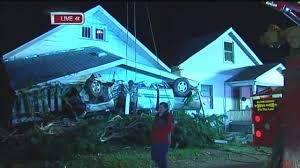 Truck Crashes Into Evansville House Major Road Shut After Lorry Crashes Into Side Of House Central Truck Pennsylvania Heraldmailmediacom Pickup Truck Madison Twp Wkrc Paving Crashes Into Swissvale House Youtube West Valley Home Fox13nowcom Vwvortexcom The Wacky Traffic Accident Pic Post Stillwater Man Dead Crashing News Ollycom Coub Gifs With Sound Dump In Prince Georges County Four People Rude Awakening Danbury Middle The Big Bear City