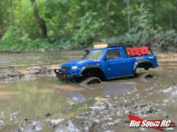 100 Mud Truck Pictures EVERYBODYS SCALIN 4TH OF JULY MUD BOG AND CRAWL Big