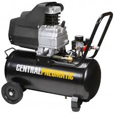 Manual Floor Nailer Harbor Freight by 3 Gal 1 3 Hp 100 Psi Oilless Pancake Air Compressor
